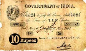 government of india act 1935 notes