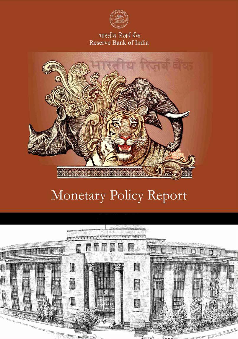 indian banking magazines