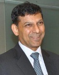 list of rbi governors