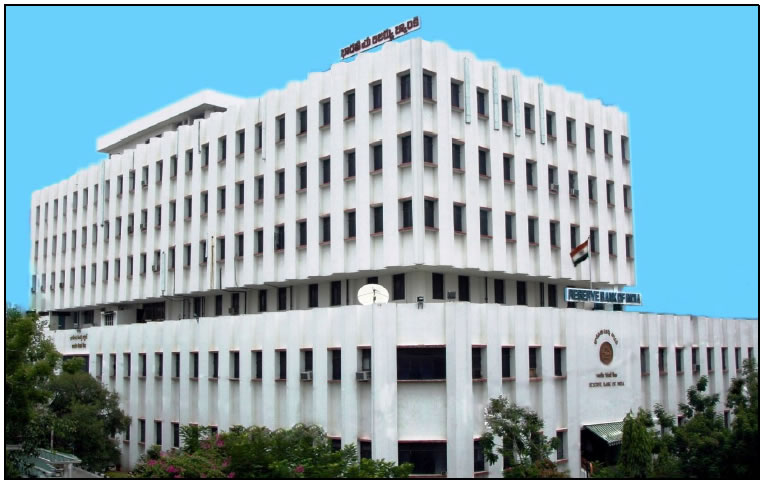 Reserve Bank of India - Hyderabad